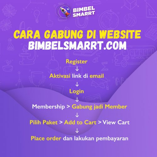 GABUNG WEBSITE SINGKAT