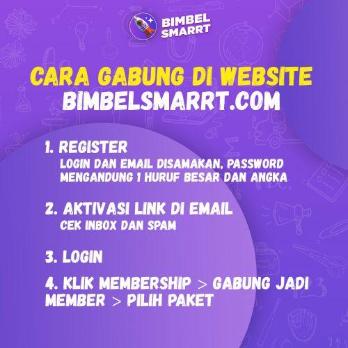 GABUNG WEBSITE1
